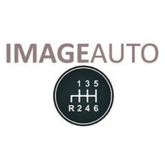 Image Auto